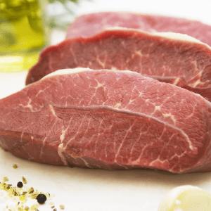 Beef Blade Steak