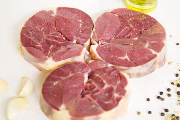 Boneless-Beef-Shin