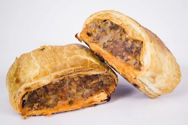 Chilli Cheese Sausage Rolls_1