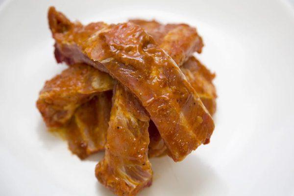 Freedom Farmed Pork Ribs 3