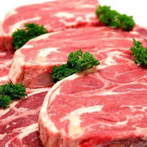 Lamb Shoulder Chops 1