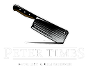 Peter Timbs Meats